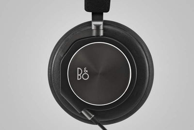 B&O Beoplay H6 2nd Gen