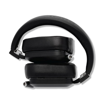 Campfire Cascade folding headphones