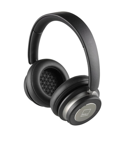 Dali iO6 noise cancelling, bluetooth 5