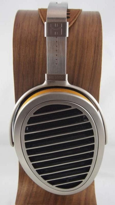 Hifiman HE1000 v2, over ear top of the line