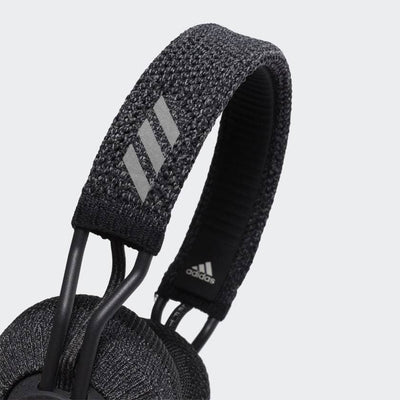 Adidas RPT-01 Wireless Bluetooth headphones
