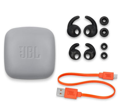 JBL mini 2 bt accessories