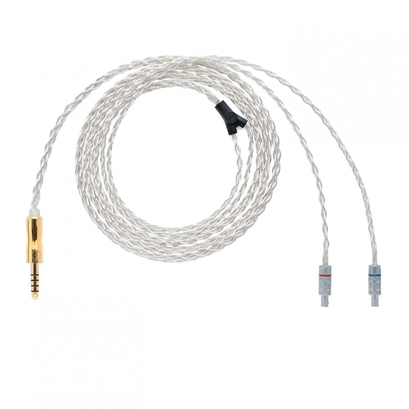 ALO Audio SXC 8 balanced 4.4mm headphone cable