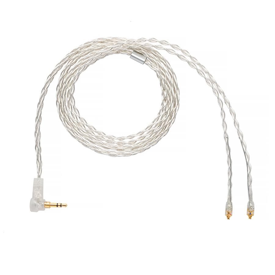ALO Audio SXC 8 IEM cable
