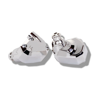 Campfire Audio Andromeda S flagship 5 driver IEM, made in USA