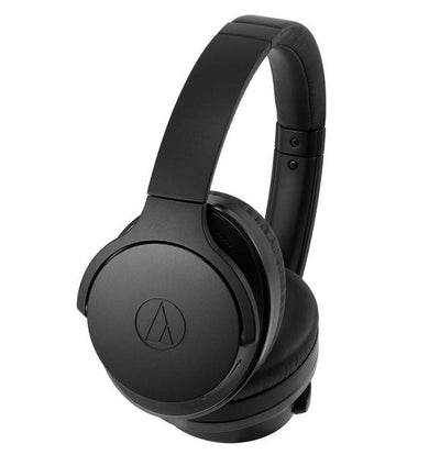 Audio Technica anc-900bt bluetooth 5, noise cancelling headphone