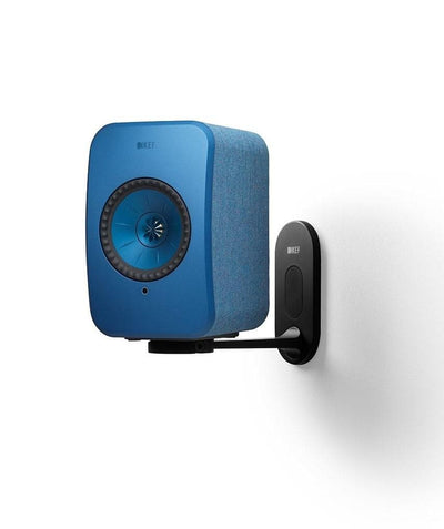 KEF B1 LSX Wall Mount