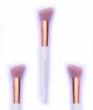 Brocha Luxe Basics 203 Highlight