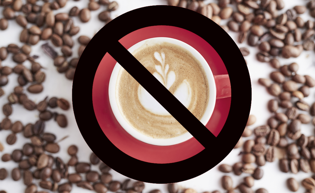 5 Historical Attempts to Ban Coffee