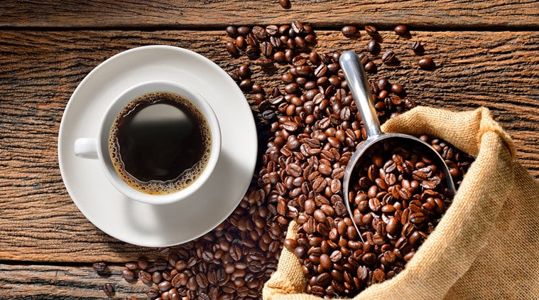 Can coffee make you live longer?
