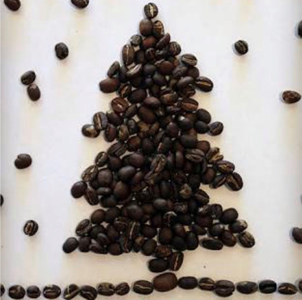 A coffee-and-tea lovers Christmas gift guide