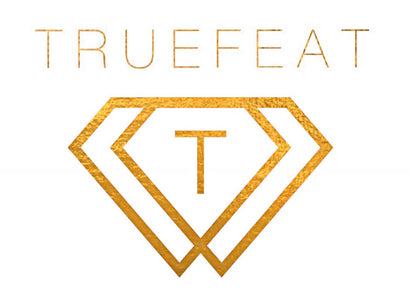 TrueFeat