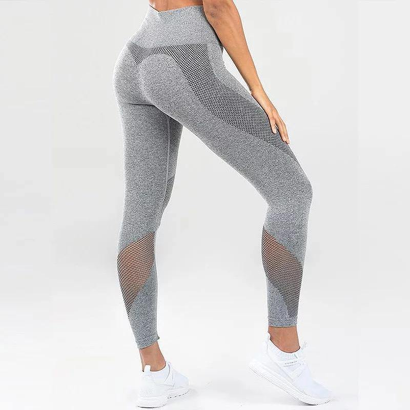 Extreme Comfort High Rise Leggings