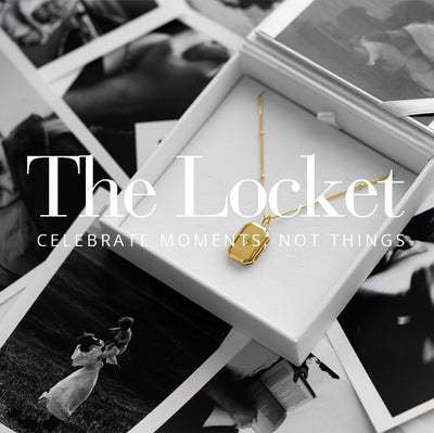 What is a Locket Necklace For?
