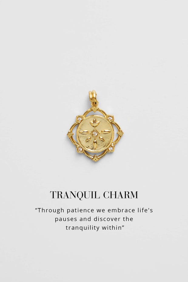 Tranquil Charm