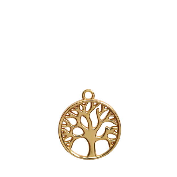 Tree of Life - gold