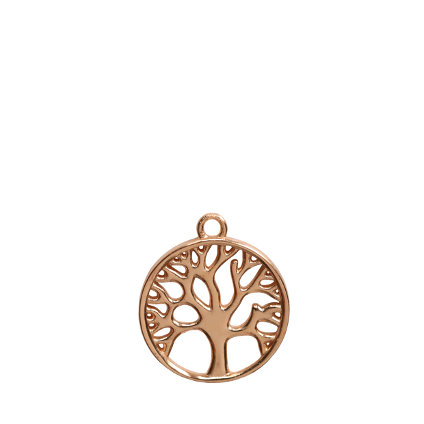 Tree of Life - rose