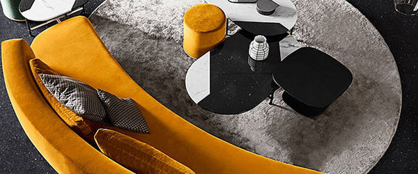 COOKIES BY PIETRO RUSSO FOR GALLOTTI & RADICE
