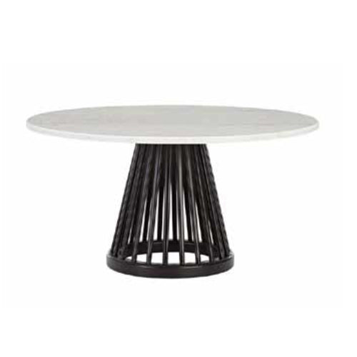FAN TABLE Tom Dixon