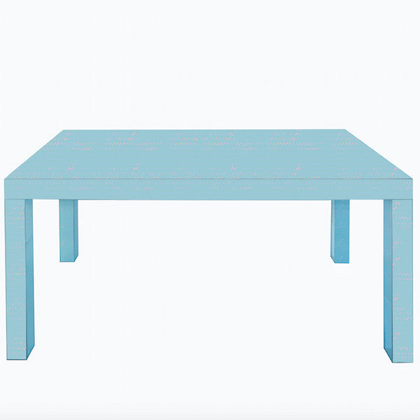 HITAN DESK TABLE Chapel Petrassi