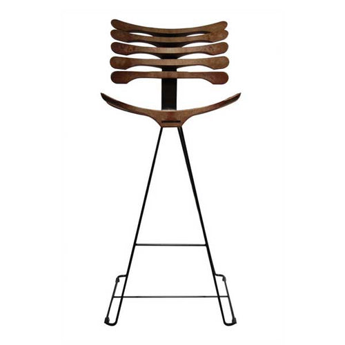 BANQUETA ESQUELETO Lot Of Brasil