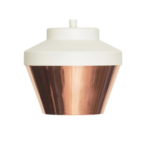PRAN PENDANT LIGHT  220-A Position Collective