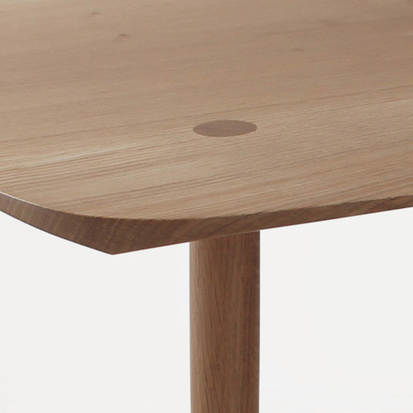 HOLTON OCCASIONAL TABLE James Uk