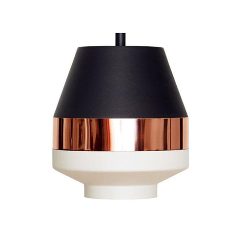 PRAN PENDANT LIGHT 258-A Position Collective