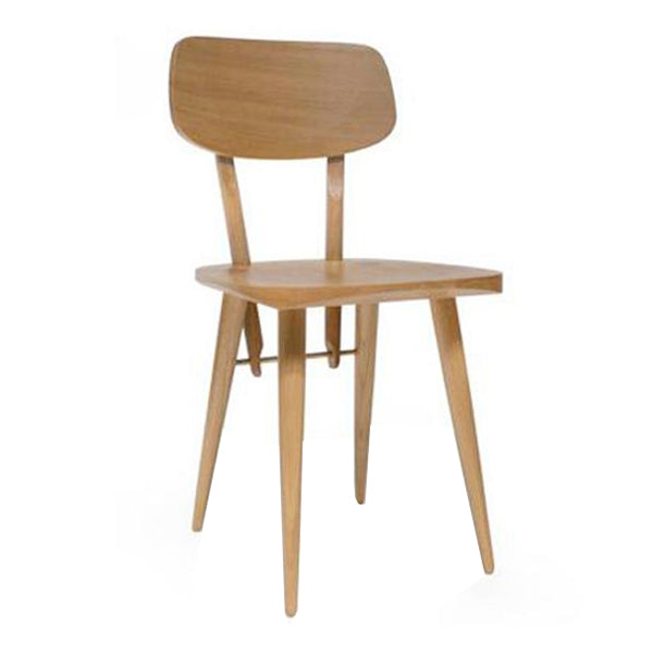 TRACTOR STOOL / BASSAM FELLOWS