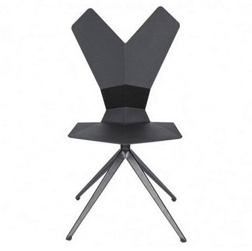 Y CHAIR SWIVEL Tom Dixon