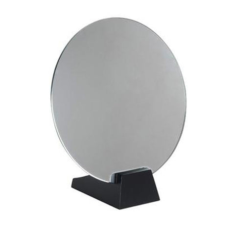 MOONRISE MIRROR Vij5