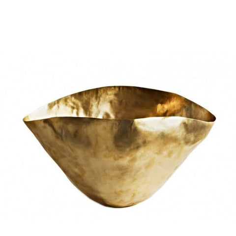 BASH VESSEL TALL Tom Dixon