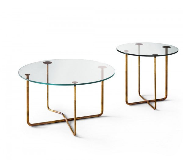 CONNECTION Gallotti&Radice