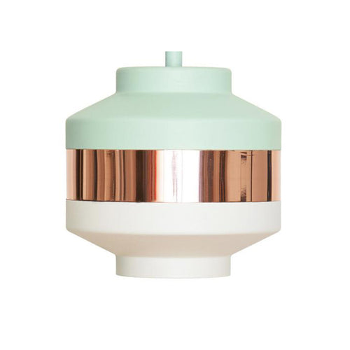 PRAN PENDANT LIGHT 238-3 Position Collective
