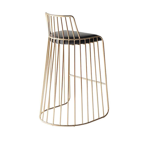 BRIDE'S VEIL Phase Design