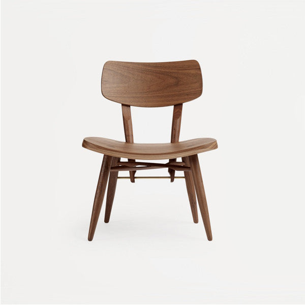 HOLTON LOW CHAIR James Uk