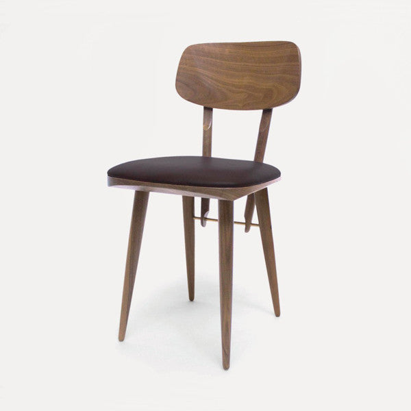 HOLTON DINING CHAIR James Uk
