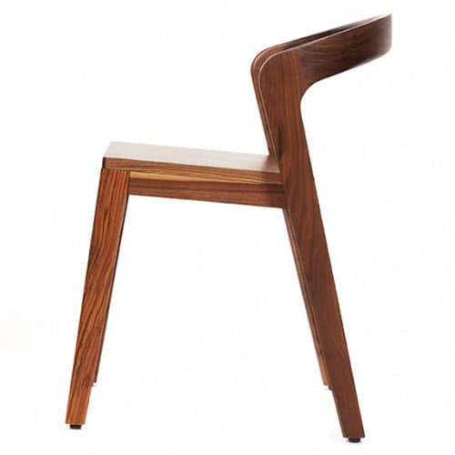 PLAY CHAIR AMERICAN WALNUT Wildspirit