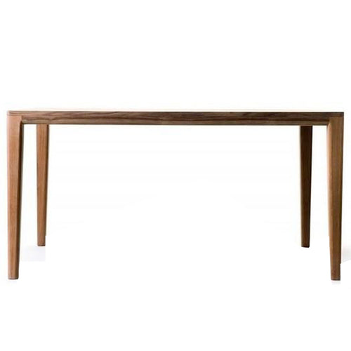 PLAY TABLE TEAK Wildspirit