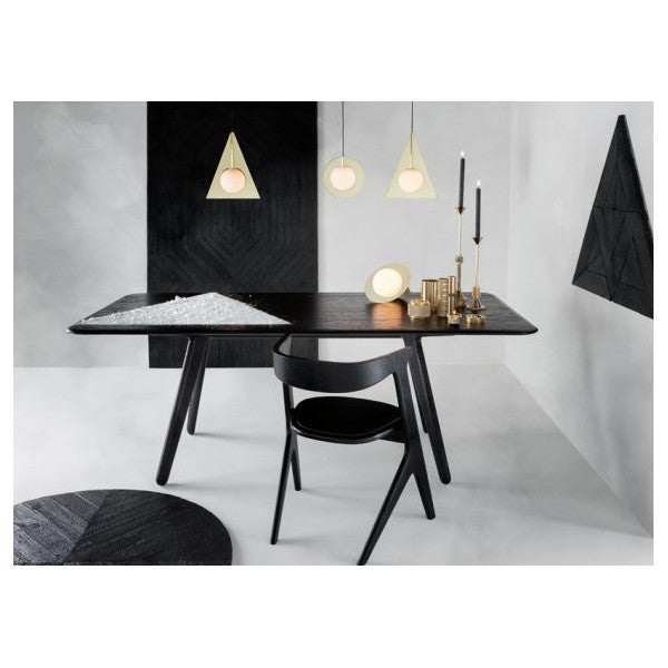 PLANE TABLE Tom Dixon
