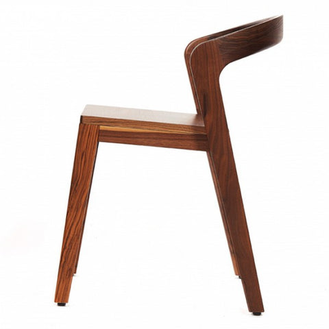 KATAKANA CHAIR Dare Studio
