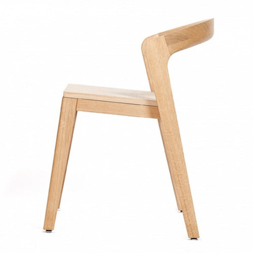 PLAY CHAIR OAK Wildspirit