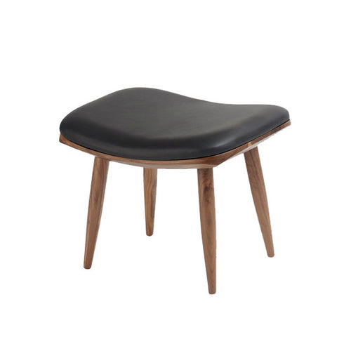 HOLTON FOOT STOOL James Uk