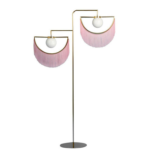 WINK Floor Lamp Houtique