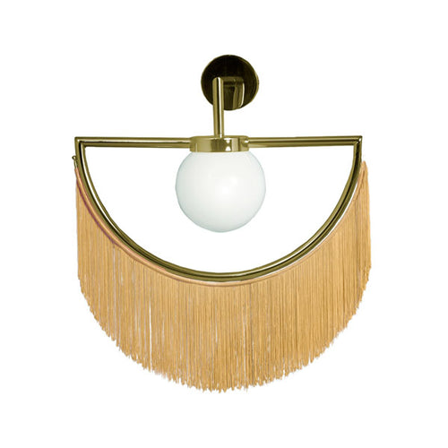 WINK Wall Lamp Houtique