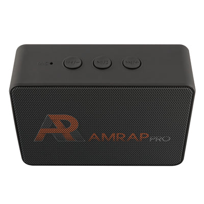Headphones - AmrapPro Boxanne™ Bluetooth Wireless Speaker