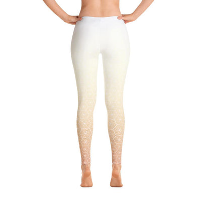 Leggings - Persica Leggings