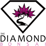 The Diamond Bonsai