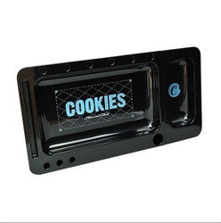 Cookies Tray - 2 Part