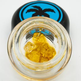 Connected Concentrates 1g